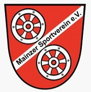 Link Mainzer Sportverein e.V.